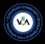 VCA-logo-blue