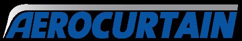 aerocurtain-logo