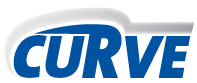 curve-logo-blue