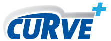 curve-plus-logo-blue